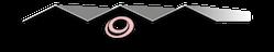 www.dortmansinternational.com Logo